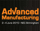 Advanced Manufacturing 2015