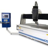 RADAN w CNC World