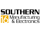 Southern Manufacturing 2016